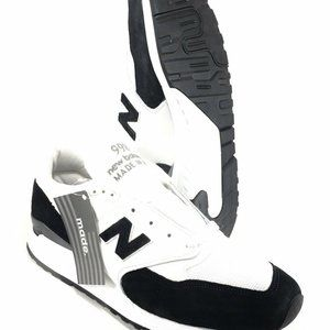 New Balance 998 MADE IN US Mens Size 11.5 Shoes